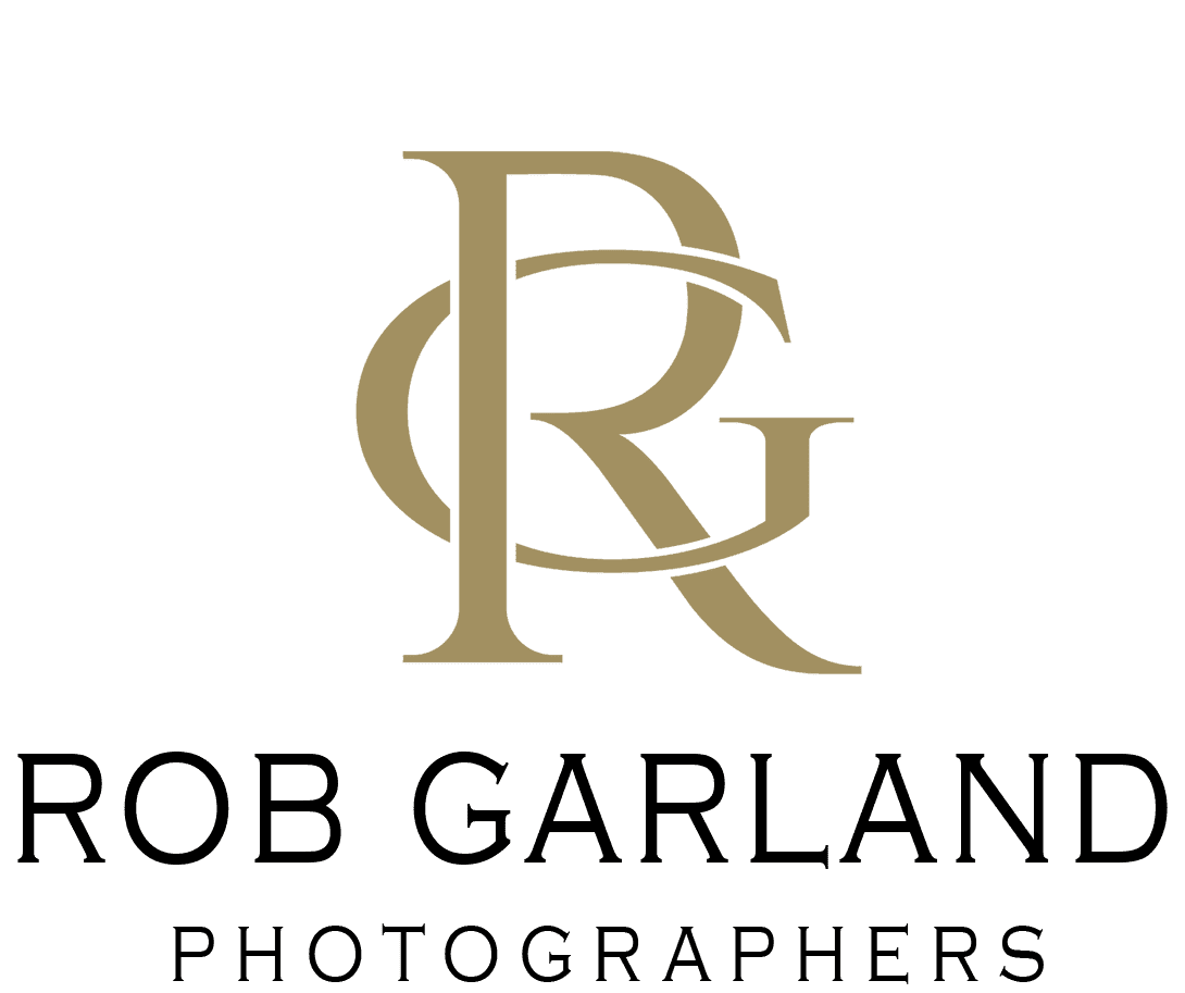 Charlottesville Wedding Photography by Rob Garland