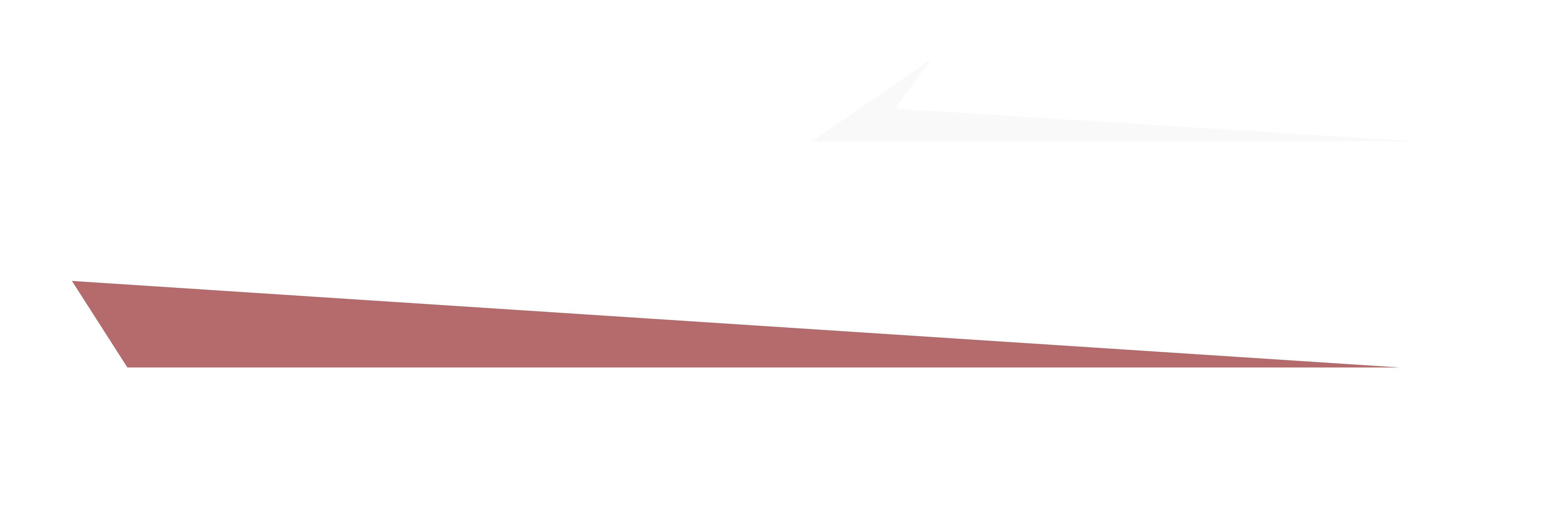 Tom Jenkins Yacht Sales